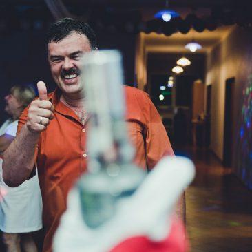 Natalia & Tomek 14.07.2017 Zdjęcia